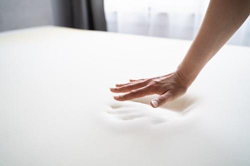 Kdy vyměnit starou matraci za novou