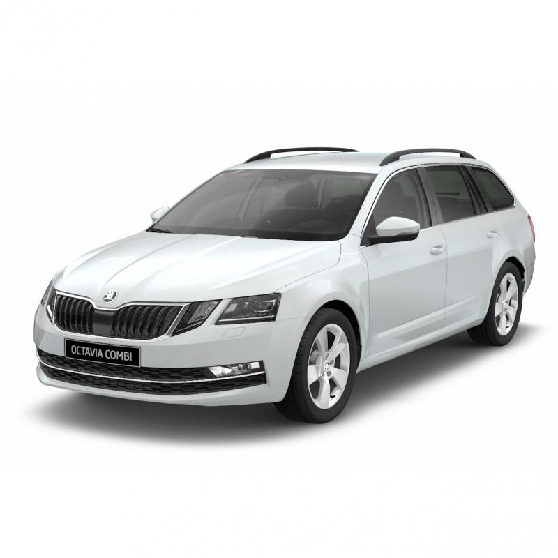 Hledáte v Ostravě kvalitní půjčovnu aut?