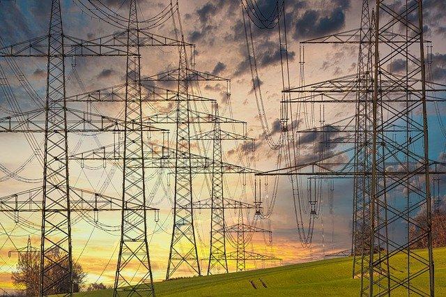 Evropa bojuje za nižší ceny energií