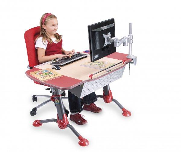 Dětský stůl i židle