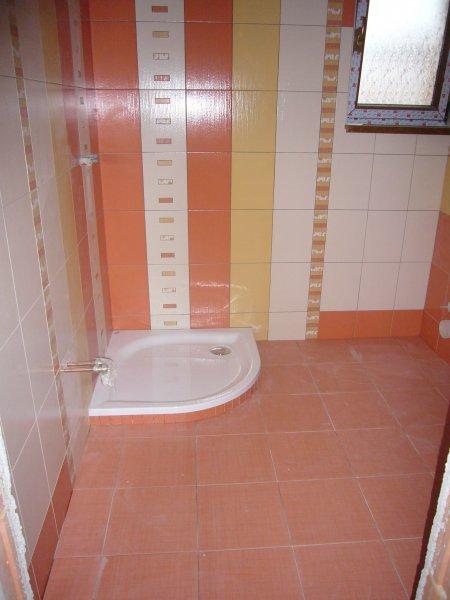 koupelna Samba