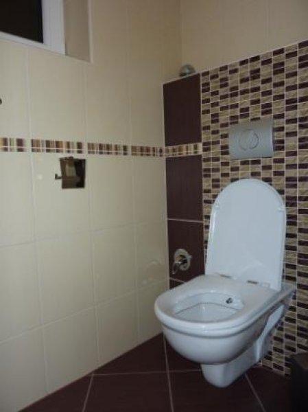 WC+bidet 2v1
