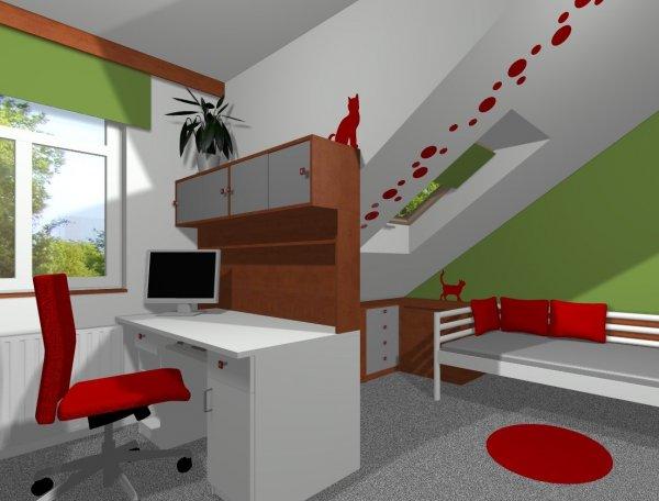 www.vizualizace sedlarova