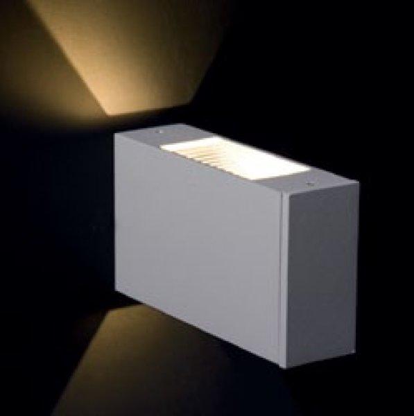 LED Maxlight Light II