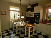 kuchyně Stät 3