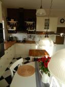 kuchyně Stät 4