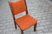 Kuchyňská židle