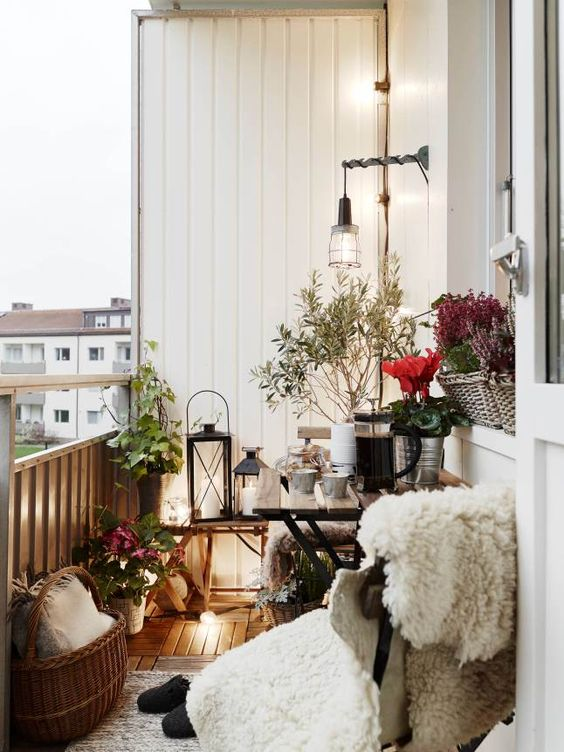 terasa, zahradní terasa