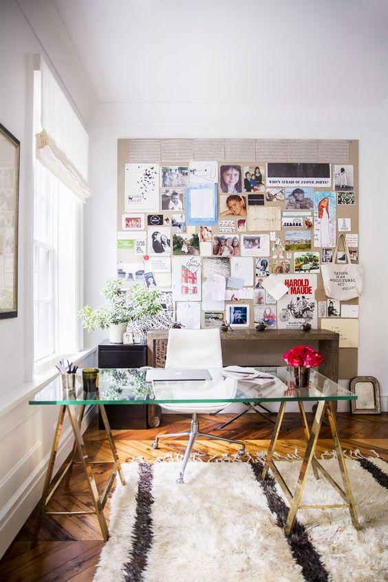 dětská židle k psacímu stolu