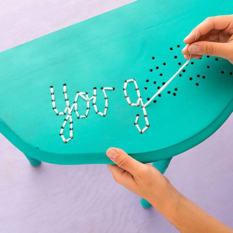 vysivani-stolek